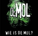wie is de mol en escape room Eindhoven arrangement